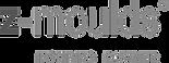 z-moulds logo.png