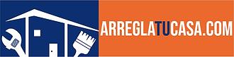 Logo-ATC-2-small.png