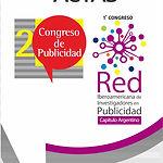 2018_Actas-I-Congreso-REDIPUB-arg.jpg