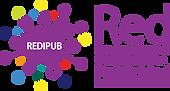 REDIPUB-logo-horiz.png