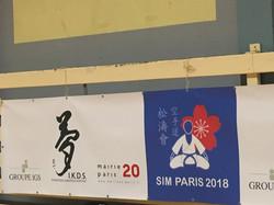 SIM PARIS 2018 (97)