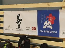 SIM PARIS 2018 (96)