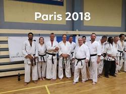 SIM PARIS 2018 (186)