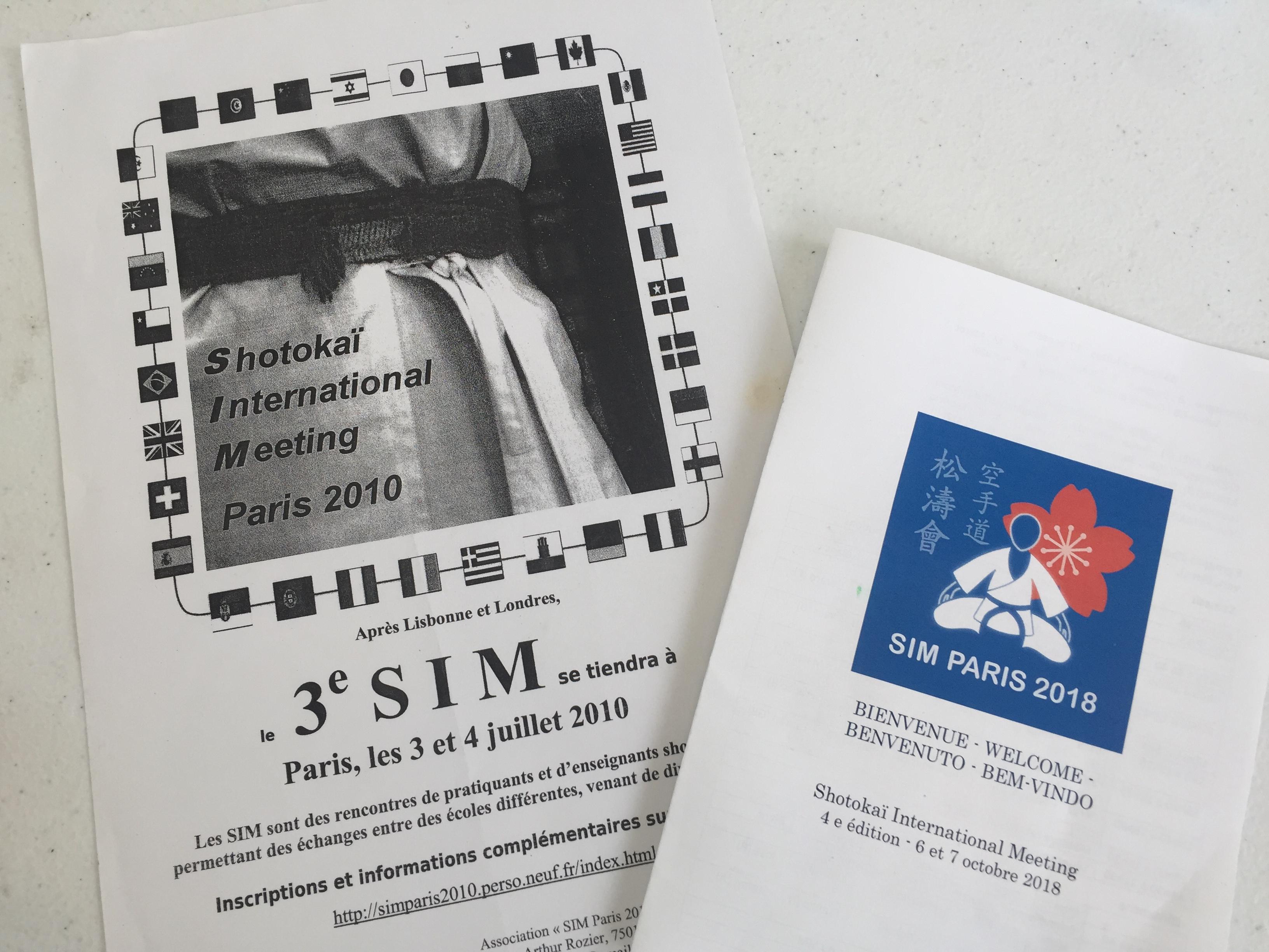 SIM PARIS 2018 (84)