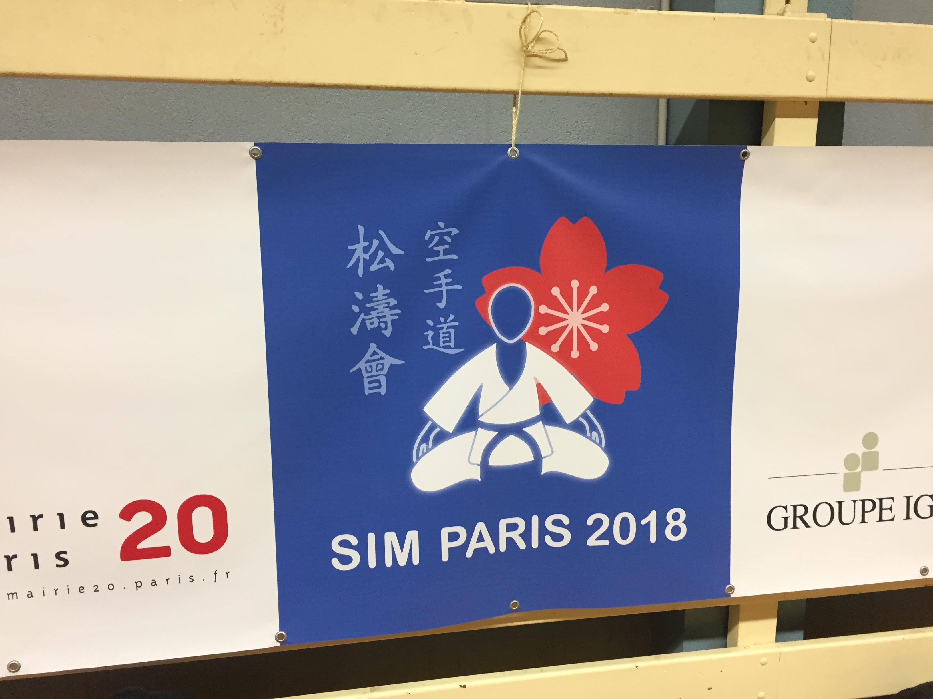 SIM PARIS 2018 (142)