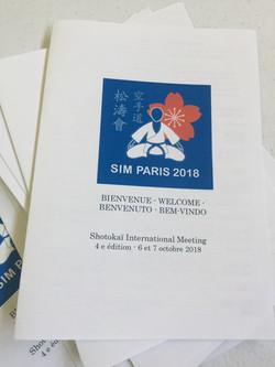 SIM PARIS 2018 (77)