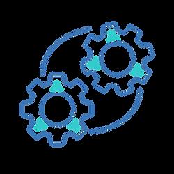 change management - blauw-groen.png