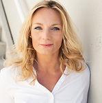 Kirsten Baarslag.jpg