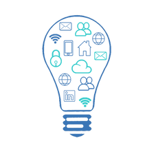 Digital innovations - blauw-groen.png