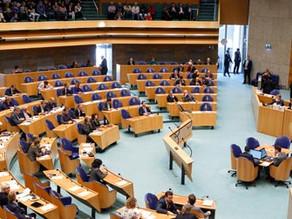 Waar staan politieke partijen in het zzp-debat?