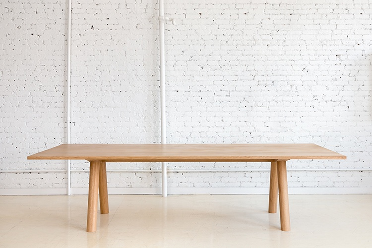 table magma