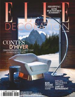 ELLE Déco cover.jpg