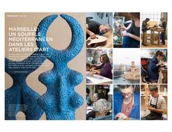 reportage Marseille n°153 Magazine Ateliers d'art_page-0001.jpg