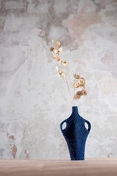 sculpture vase bois atelier carles demarquet.jpg