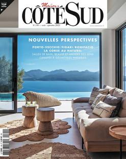 catalog-cover-large (1).jpeg