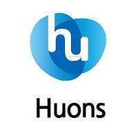 HUONS CI.jpg