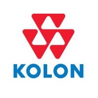 KOLON CI.jpg