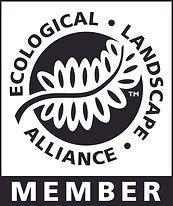 ELA_logo_MEMBER.jpg