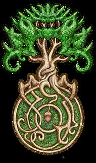 generations logo 2.png
