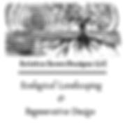 Solstice Sown Designs New Logo (2).png