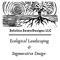 Solstice Sown Designs New Logo (2).png