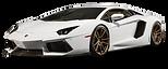 PNGPIX-COM-White-Lamborghini-Aventador-C