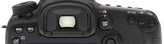 Canon 7D mk 2 Sam Stewart
