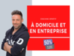 coach-sportif-nantes-et-carquefou-elies-