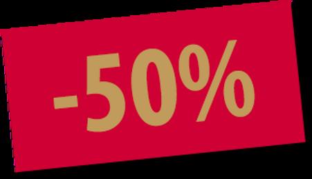 50-pourcent.png