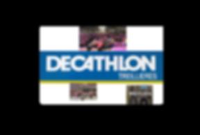 décathlon-treillières.png