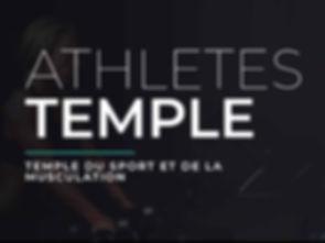 athlete-temple-min_edited.jpg