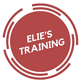 Elie's Training (5).png