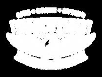 Logo white full.png