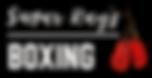 Boxing logo.png