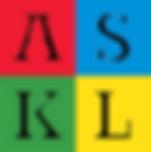 ASKL transparent.png