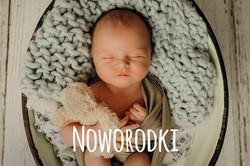 noworodkowa