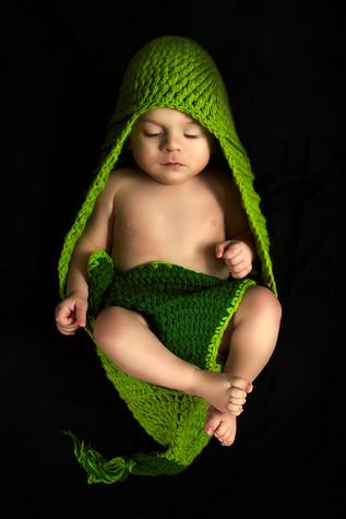 noworodki (39).jpg
