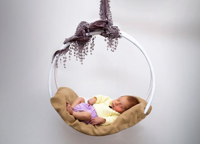 noworodki (30).jpg