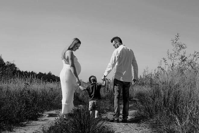 rodzina  (32).jpg