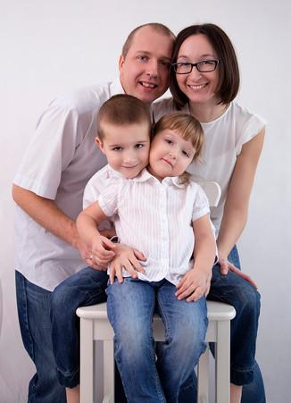 rodzina  (48).jpg