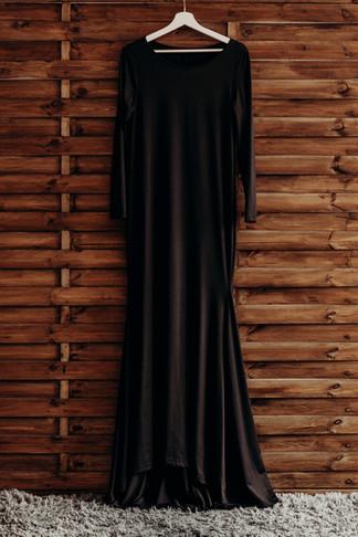 garderoba (7).JPG