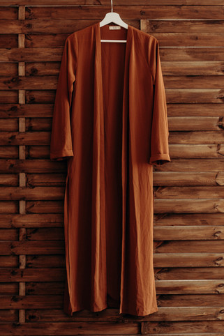 garderoba (3).JPG