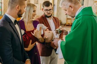 Chrzest Antosia (22).jpg