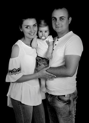 rodzina  (26).jpg