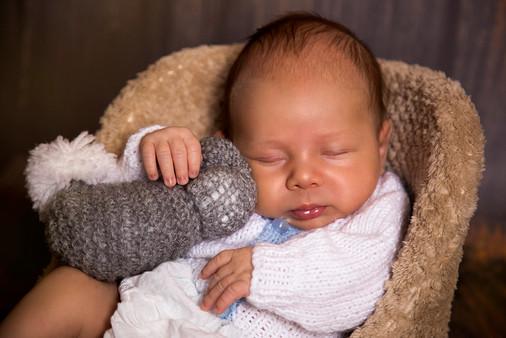 noworodki (12).jpg