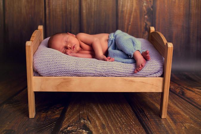 noworodki (1).jpg