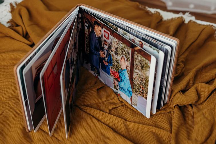 album ślub 1.jpg