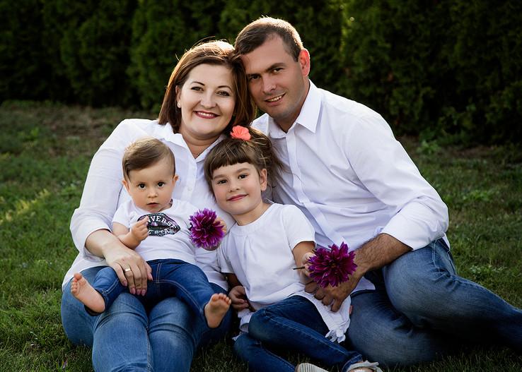rodzina  (51).jpg