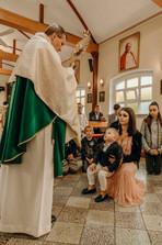 Chrzest Antosia  (45).jpg