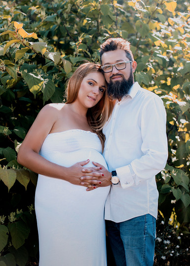 ciąża (22).jpg